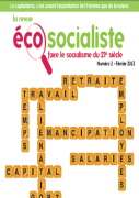 écosocialiste n°2