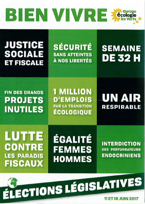 EE-LV Legislatives 2017